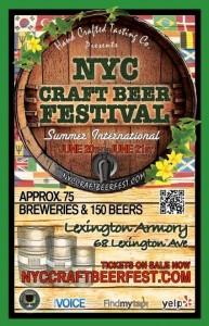 nyc-craftbeerfest-summer2014a