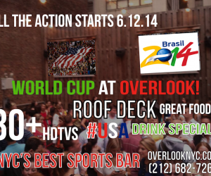 overlook_worldcup2014