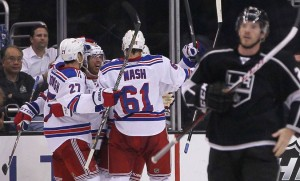 rangers-kings
