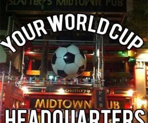slatterys_worldcup2014