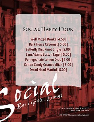 social_happyhour2014