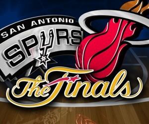 spurs-heat-nba-finals2014
