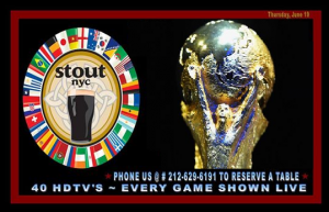 stout_worldcup2014