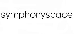 symphony-space