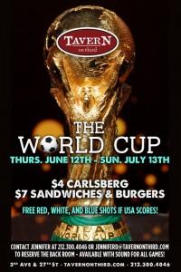 tavernonthird_worldcup2014