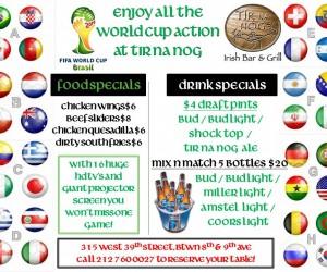 tirnanog_worldcup2014