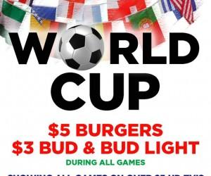 turtlebay_worldcup2014