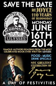 ulysses_bloomsday2014