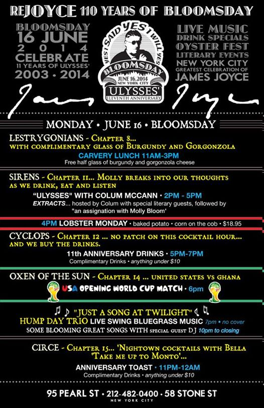 ulysses_bloomsday2014a