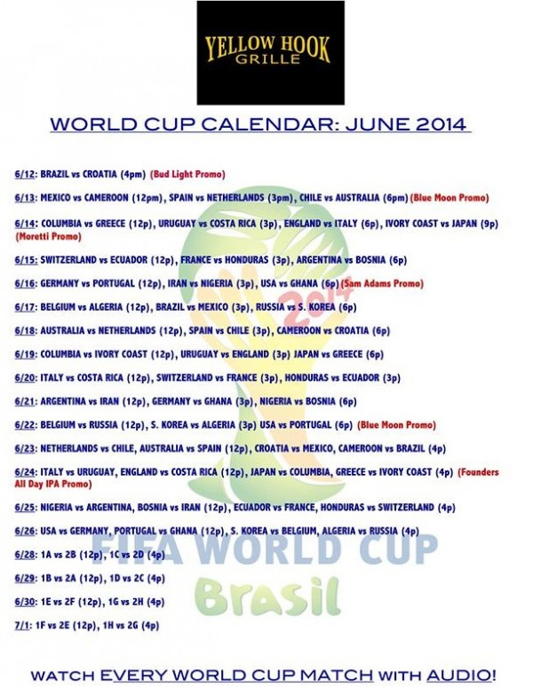 yellowhook_worldcup2014