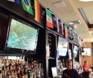 yellowhook_worldcup2014b