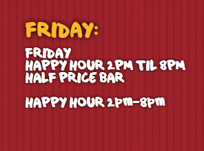 3sheets_friday-happy-hour