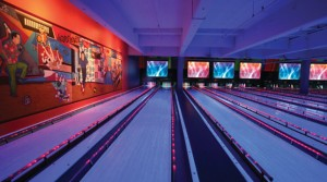 bowlmor-lanes-union-square