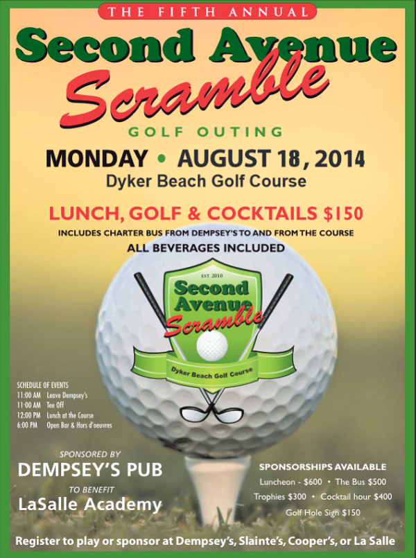 dempseys-golf-outing2014