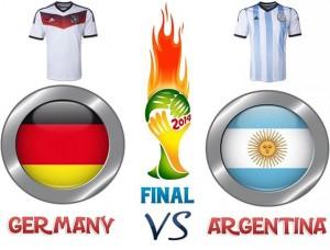 dempseys_worldcupfinal