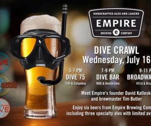 dive-crawl7-16-14