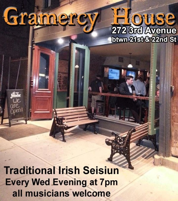gramercyhouse_trad-session