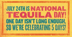 maddogandbeans_nationaltequiladay2014