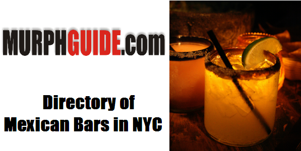 mexican-bars-nyc