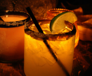 mexican_margarita