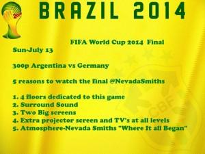 nevadasmiths_worldcupfinal