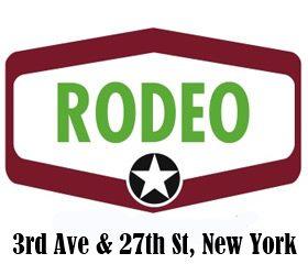rodeobar_logo