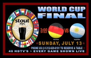 stout_worldcupfinal2014
