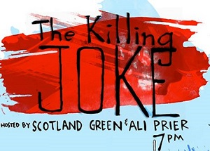 the-killing-joke300