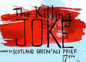the-killing-joke300