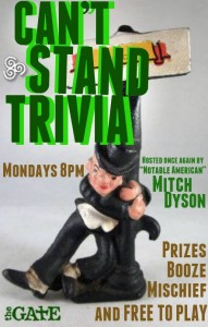 thegate_cant-stand-trivia