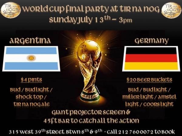 tirnanog_worldcup7-13-14