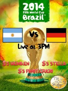 tirnanog_worldcupfinal2014