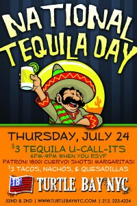 turtlebay_national-tequila-day2014