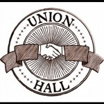 union-hall_logo
