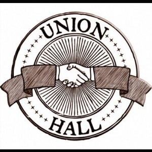 Union Hall NY