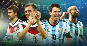 worldcup_germany-argentina