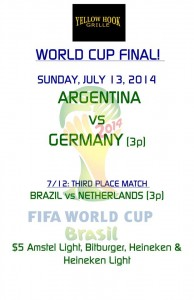yellowhook_worldcupfinal