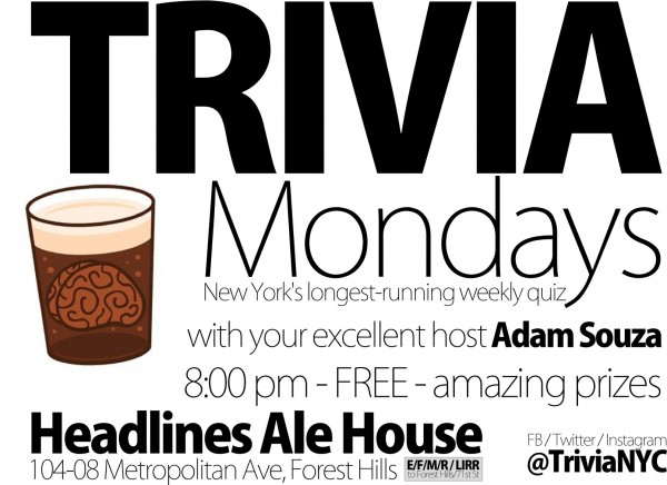 Headlines-Alehouse-trivia-monday