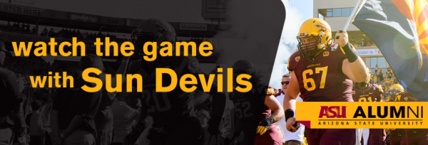 arizona-sun-devils-game-watch