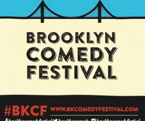 brooklyn-comedy-festival