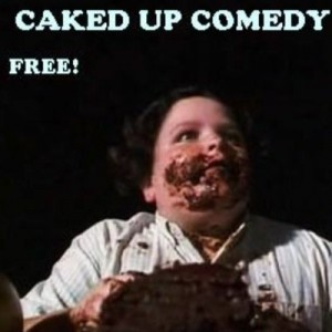 caked-up-comedy
