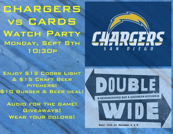 doublewide-chargers9-8-14