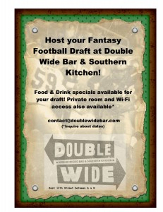 doublewide-fantasyfootball2014