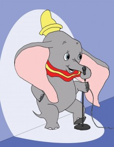 dumbo-comedy-logo