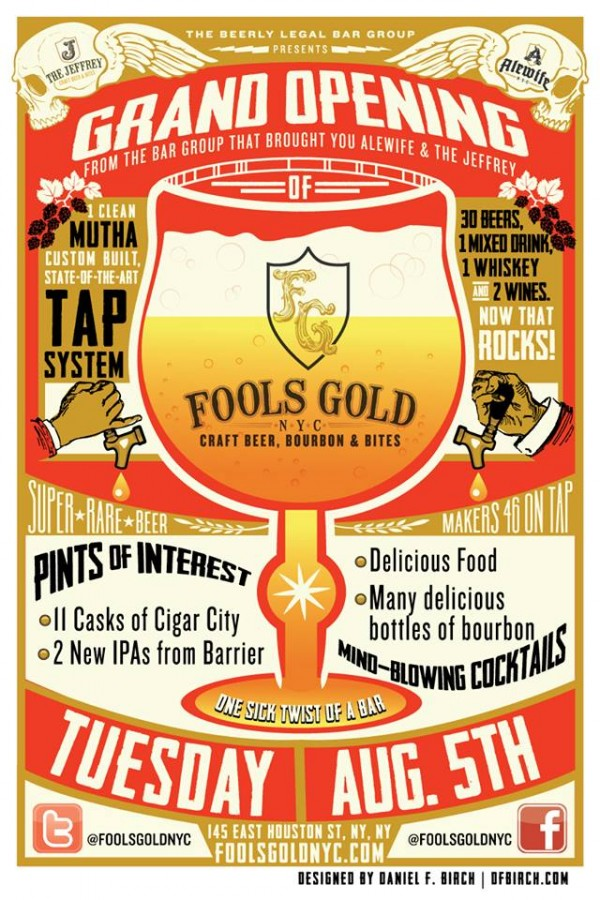 fools-gold_grand-opening