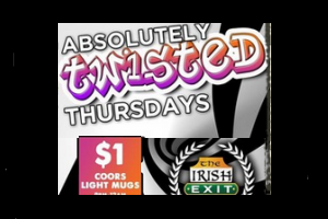 irishexit-twisted-thursdays300