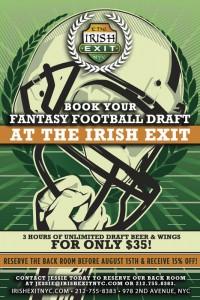 irishexit_fantasyfootball2014