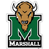 marshall-thundering-herd