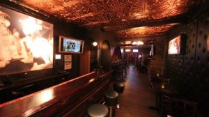 murray-bar_interior