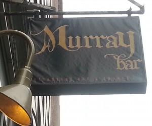 murraybar-exterior